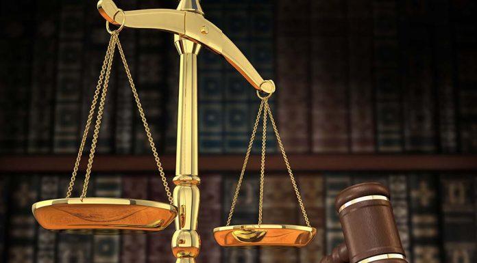 Крымские врачи засудили пациента за хамство