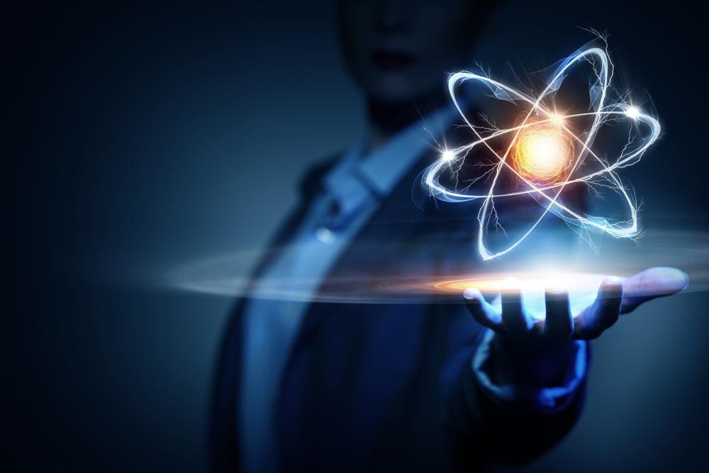 Развитие ядерной медицины