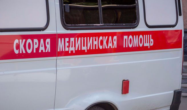 медики готовят митинг