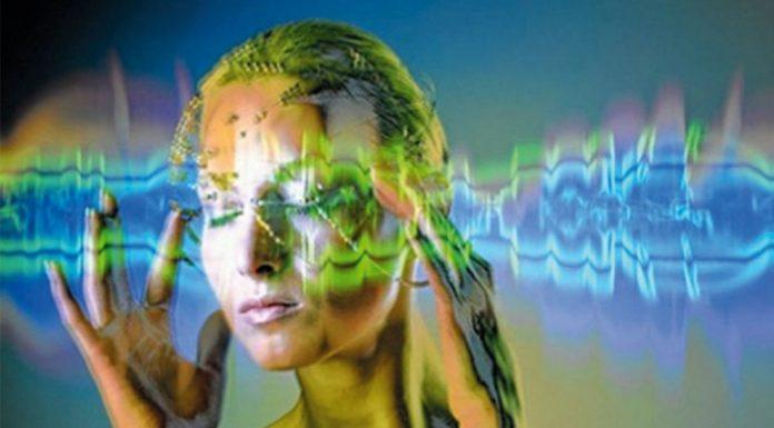 Минздрав заявил о разработке в РФ технологий для считывания мыслей