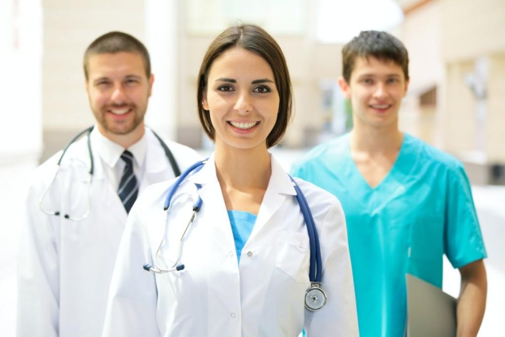 Медицинский юрист - о новых требованиях Минздрава к медработникам