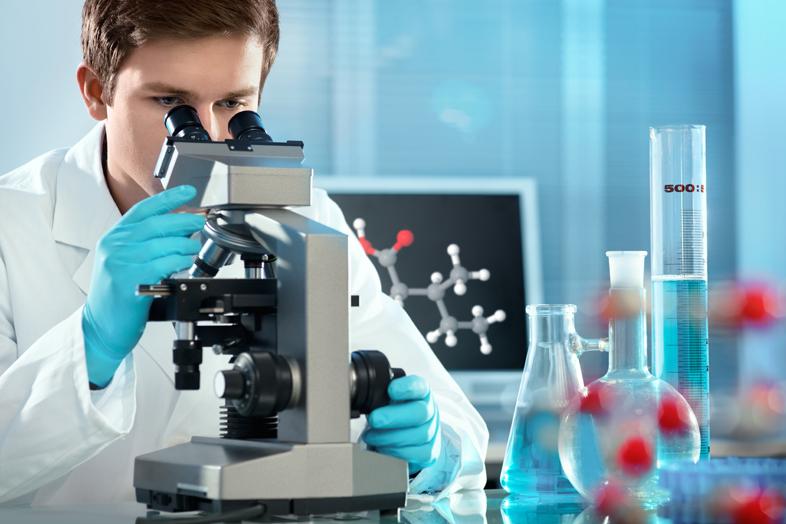 В Минздраве разработали правила проведения клинических лабораторных исследований