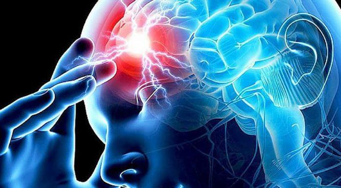 Глава Минздрава призвала уделять больше внимания профилактике инсульта