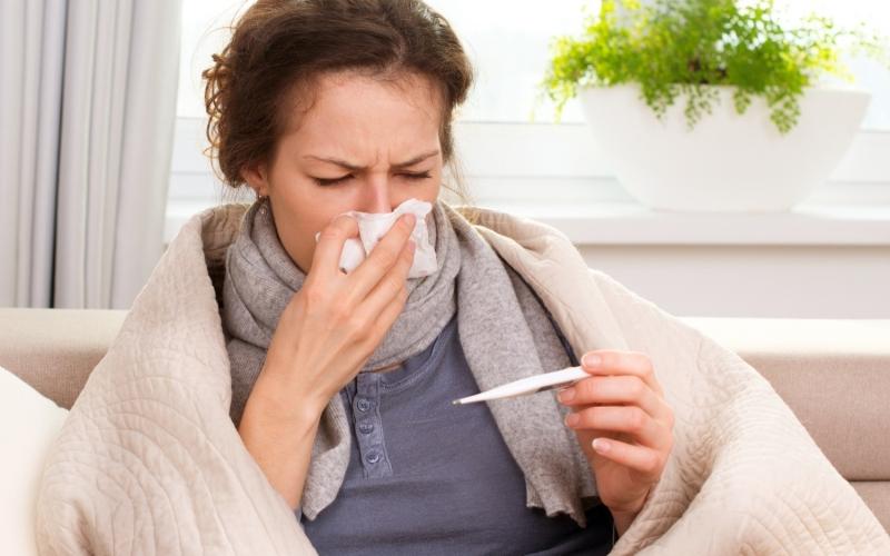В Минздраве рассказали о снижении уровня смертности от пневмонии
