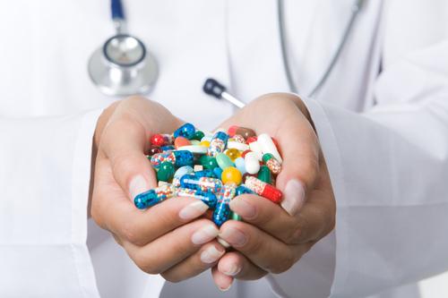 Фельдшер в Карелии купил дефицитное лекарство больному за свой счёт