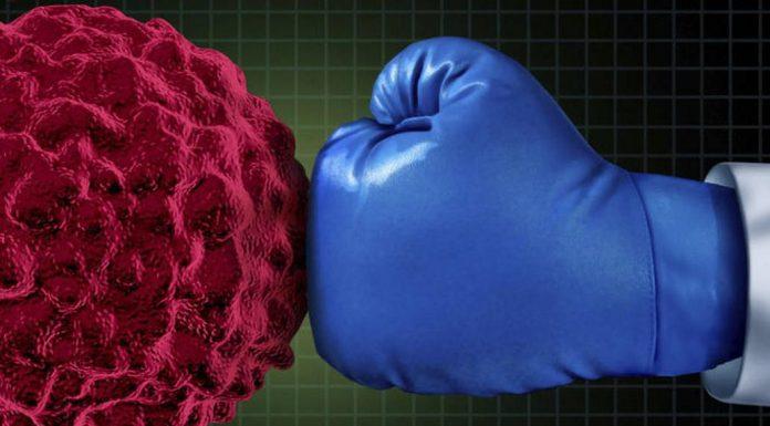 Глава Минздрава рассказала о новых способах борьбы с раком