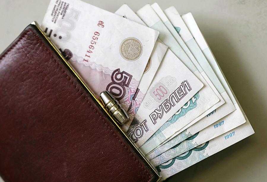 Среднемесячная зарплата врачей вэтом году составила 52,9 тысячи рублей, сообщила министр здравоохранения Вероника Скворцова наконгрессе Национальной медицинской палаты