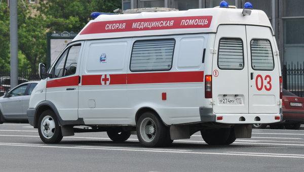 Депутат: Нападение на медиков надо приравнять к действиям против представителей власти