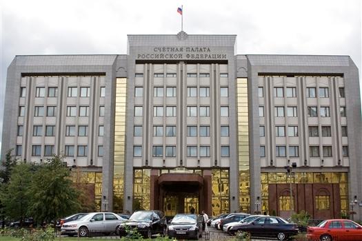 Счетная палата РФ нашла в самарском ТФОМС нарушения более чем на 1 млрд рублей