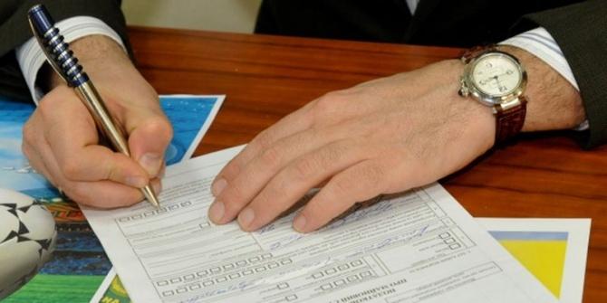 В Мурманской области чиновники из Минздрава и Комитета госзакупок скрывали свои доходы