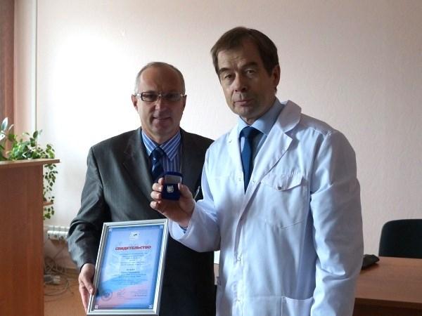 СМИ: в Томске главного врача увольняют за откровенные комментарии для прессы