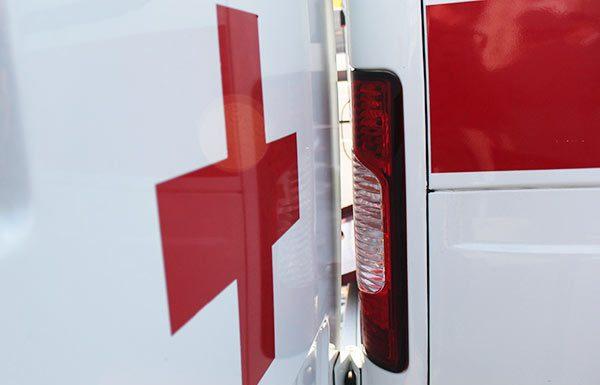 В июле 2017 года была внедрена впрактику современная информационная система скорой медицинской помощи, передают Тульские Новости. В правительстве Тульской