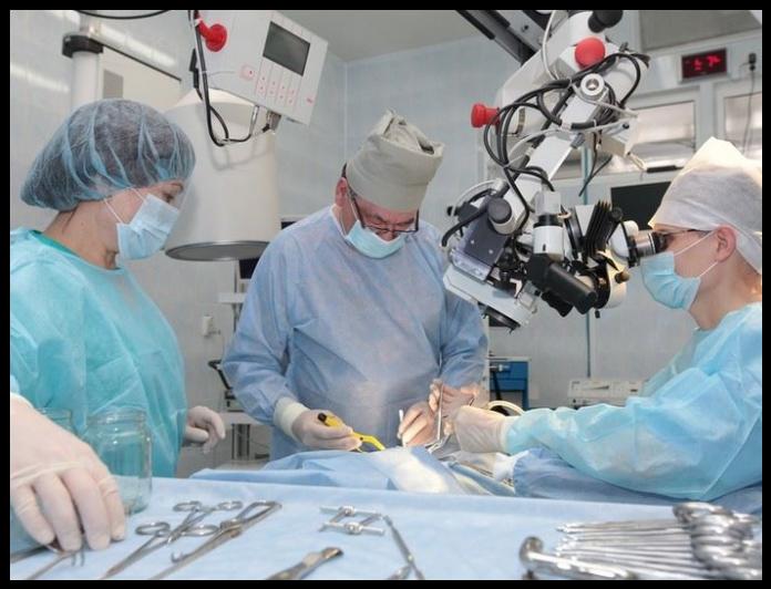 Эксперты озвучили самые востребованные услуги в платной и бесплатной медицине