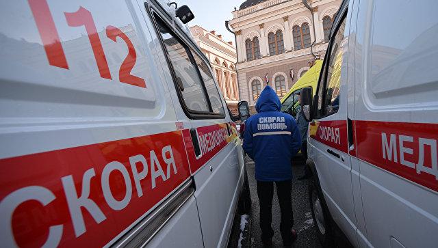 Гильдия защиты медработников призвала Минздрав перестать вбивать клин между врачами и пациентами
