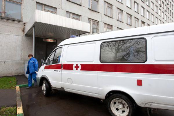 В Татарстане родители угробили ребенка, откладывая визит к врачу