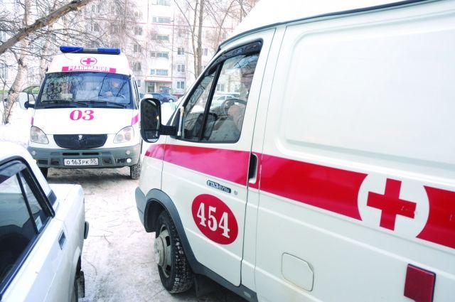 «Скорое такси»: глава ОНФ оценил действия медсестры, спасшей жизнь пациенту