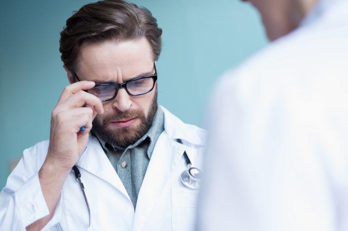Представители образовательного сектора заявили о недостаточной квалификации врачей-управленцев