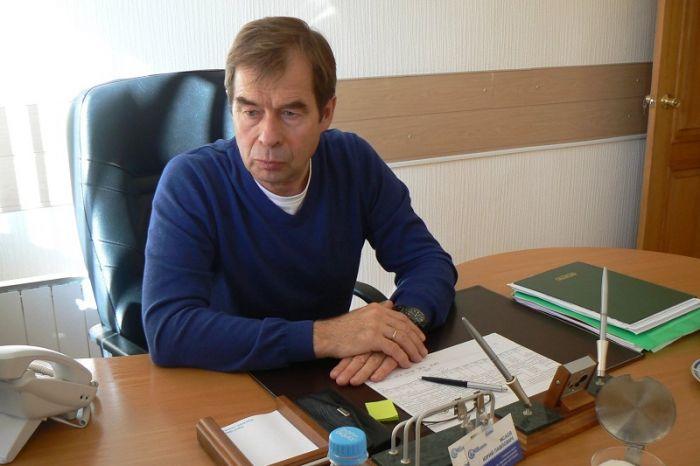 Главврач поликлиники Томска: «Я пострадал из-за критики местного здравоохранения»