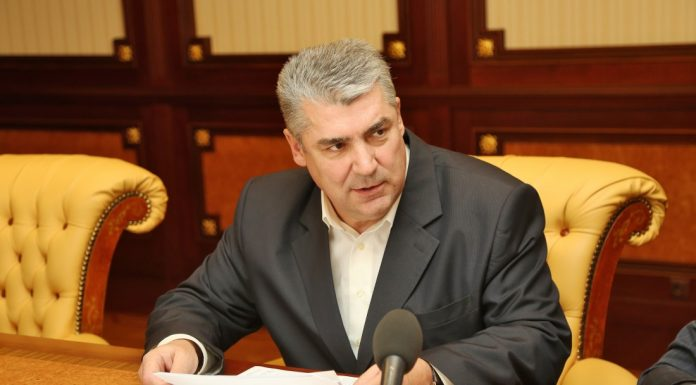 Минздрав Крыма: В республике не хватает 900 врачей