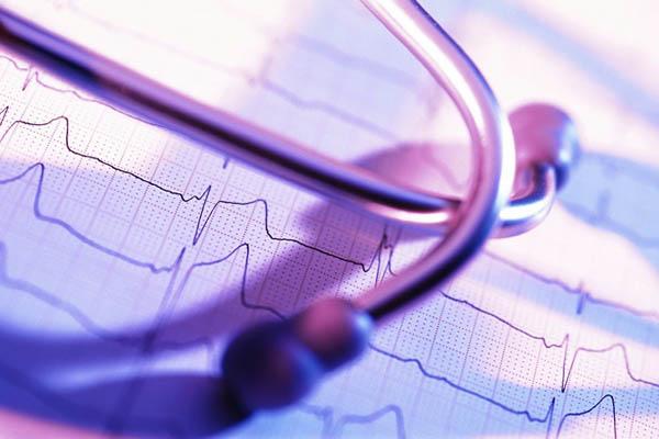 Минздрав установит новые требования к медицинским профессиональным НКО
