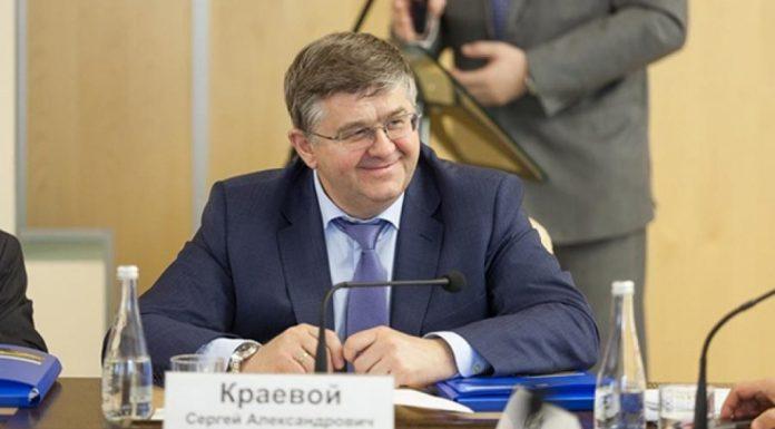 Медицина будущего: как развитие цифровой экономики изменит здравоохранение России