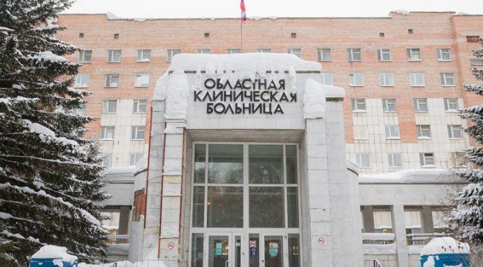 Хирурги томской ОКБ избавили мужчину от инвалидности, пересадив на кисть руки палец со стопы