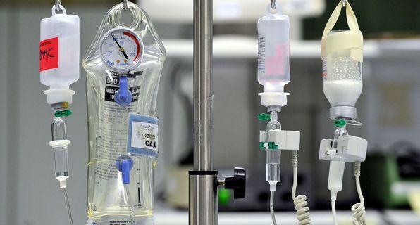 Минздрав Мурманской области выплатит питерским медикам три миллиона рублей за лечение пациентов