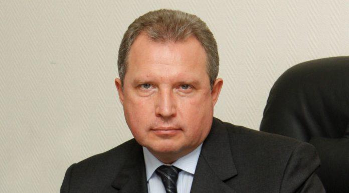 Алексей Хрипун – о статусе «Московский врач», зарплатах и защите прав медиков