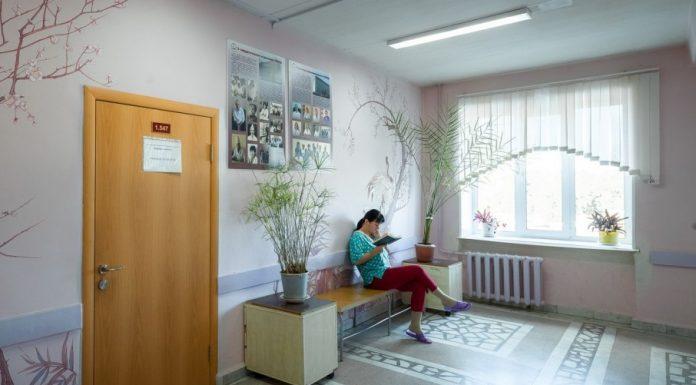 На Южном Урале растёт заболеваемость раком груди среди молодых женщин