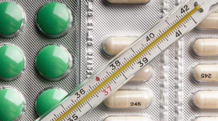Из рекламы лекарств исчезнет доктор Айболит