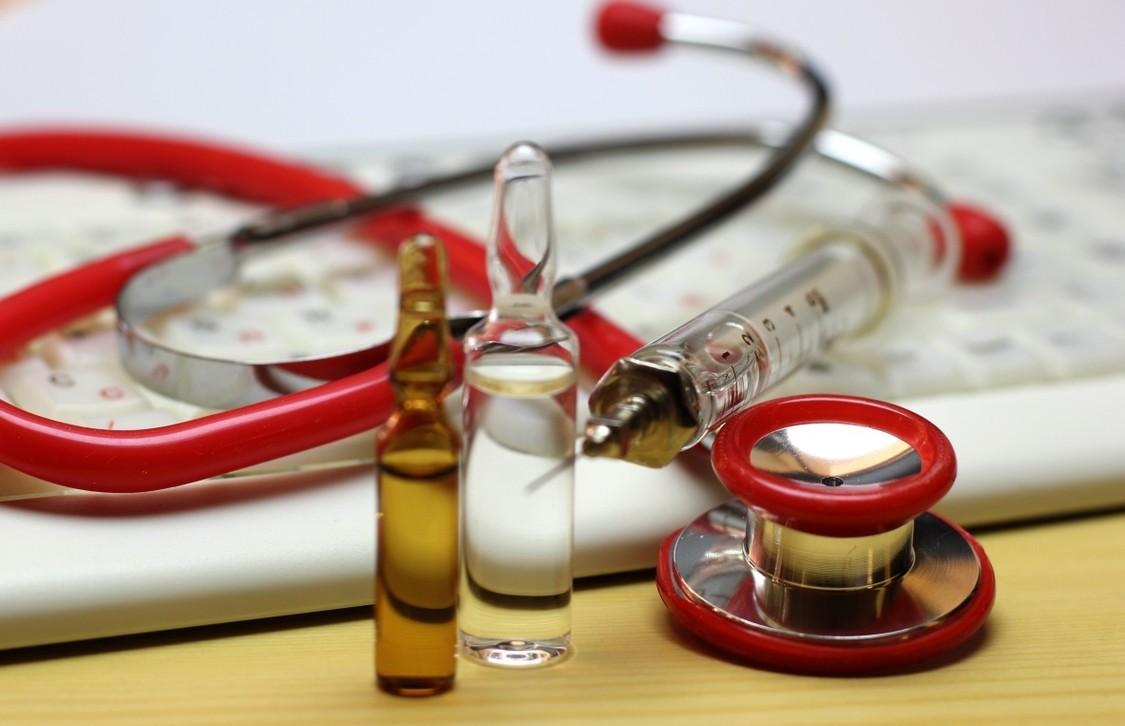 В Чебоксарах из-за объединения больниц уволят часть управленческого персонала