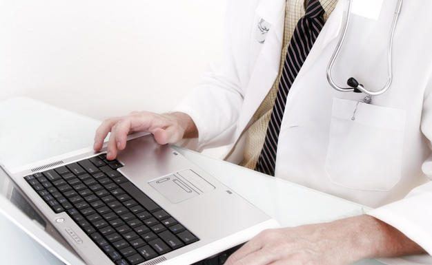 В России создадут систему электронной коммуникации в медицине