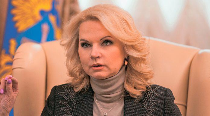 Глава Счётной палаты: В30% российских медицинских организаций нет водопровода иканализации