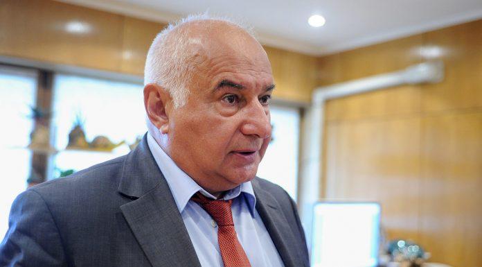 Главный онколог Минздрава покинет свой пост