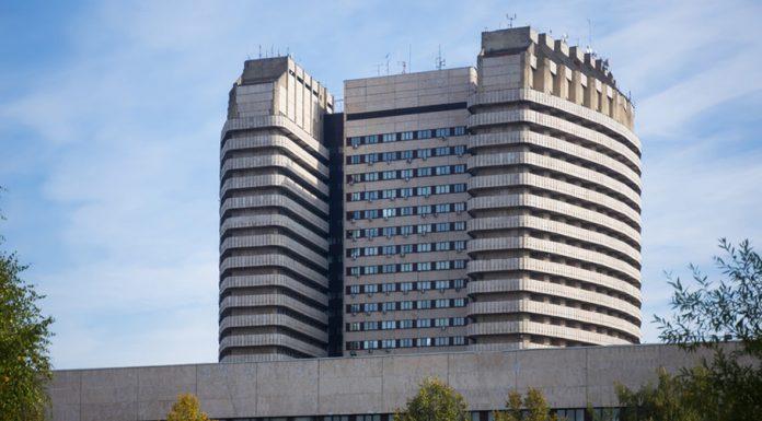 Генпрокуратура проверит взимание денег с пациентов за бесплатные услуги в онкоцентре Блохина в Москве