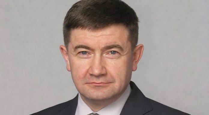 Экс-руководителю Минздрава Удмуртии грозит штраф и дисквалификация за антиконкурентное соглашение