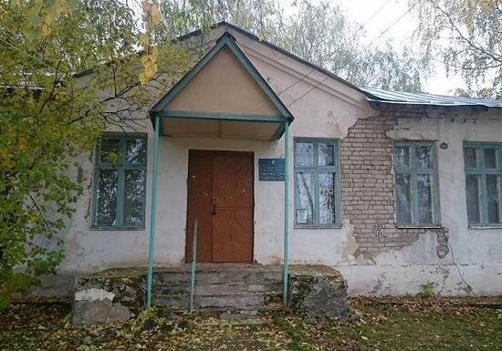 Почти полмиллиарда рублей задолжали за медикаменты больницы Нижегородской области