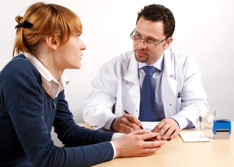 Какие пациенты раздражают врачей: 7 типов