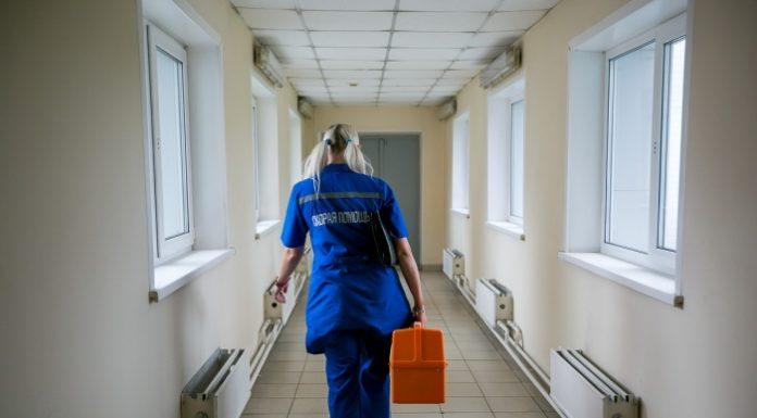В Красноярском крае мать подписала отказ от медпомощи и погубила 4-летнего сына