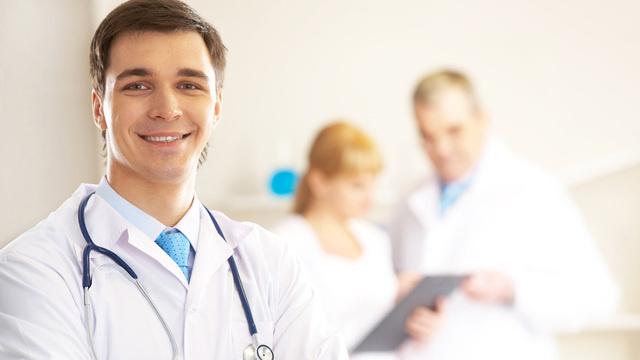 Терапевты в поликлиниках Калининграда будут принимать и по субботам