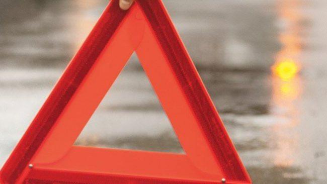 В Удмуртии произошло смертельное ДТП с участием «скорой»