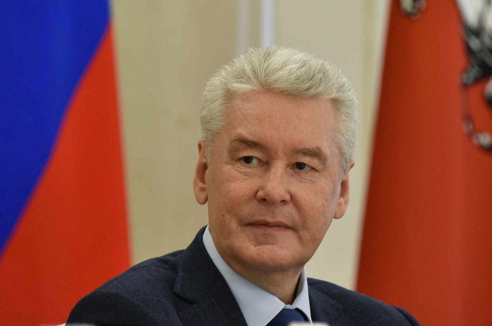 Мэрия Москвы учредила гранты столичным медучреждениям
