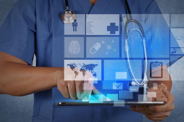 Эксперт: пик эффекта от телемедицины наступит через 30 лет