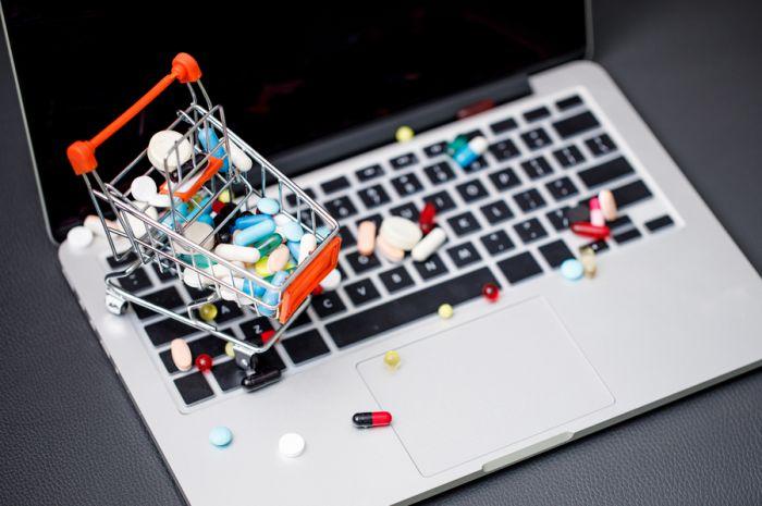 Представители аптек попросили Минздрав внести ясность в работу с электронными рецептами