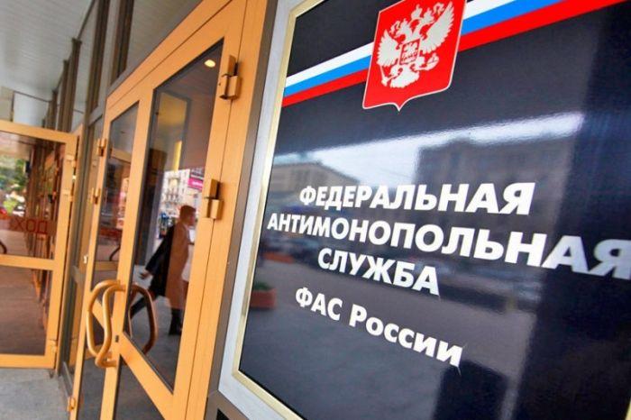 ФАС: в России увеличилось число картелей в здравоохранении