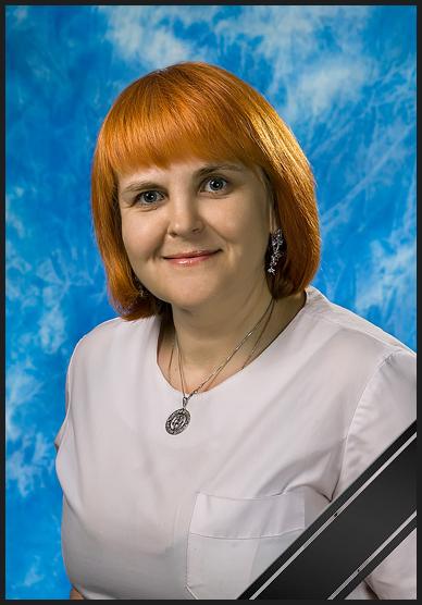 В Иркутской области в ночь с 26 на 27 октября скончалась врач акушер-гинеколог сотрудница Ангарского перинатального центра Оксана Кивлева. Об этом сообщила пресс-служба учреждения.
