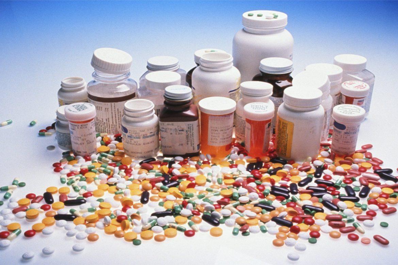Дешёвые лекарства могут исчезнуть из продажи из-за введения маркировки
