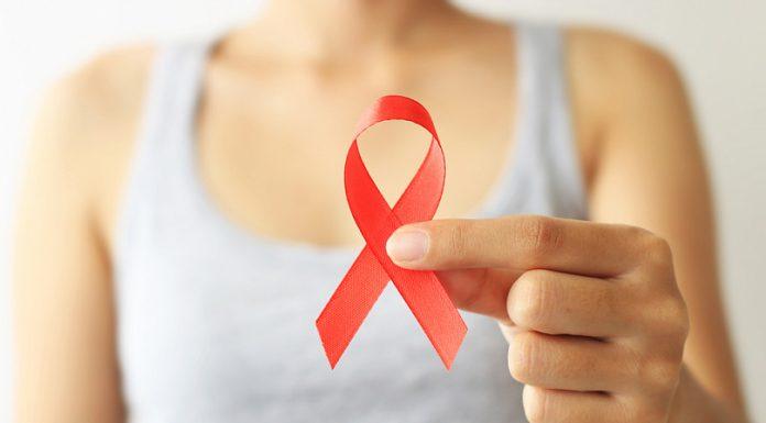 Роспотребнадзор: В России растёт количество ВИЧ-диссидентов