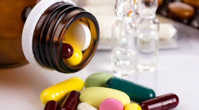 Минздрав разработает правила работы системы наблюдения за движением лекарств