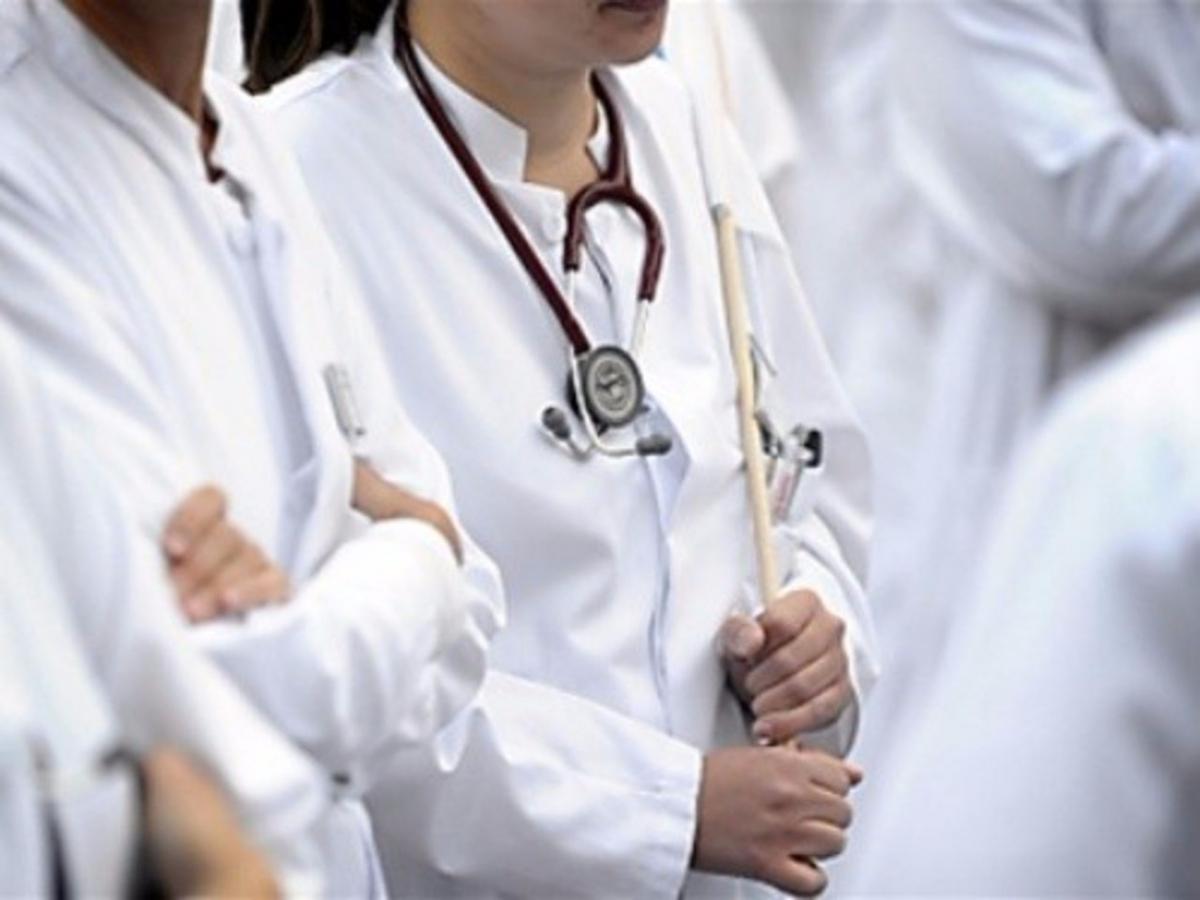 Причина смерти акушера-гинеколога Оксаны Кивлевой — острый коронарный синдром